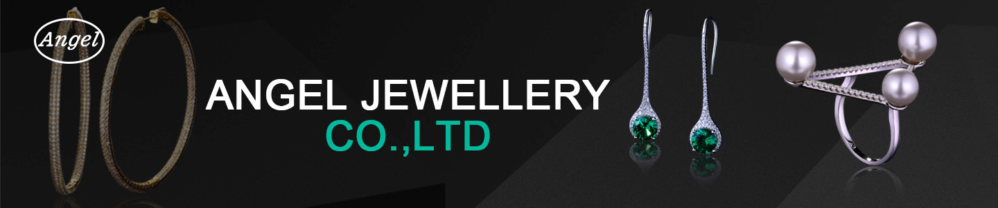 Guangzhou Angel Jewellery Co., Ltd.