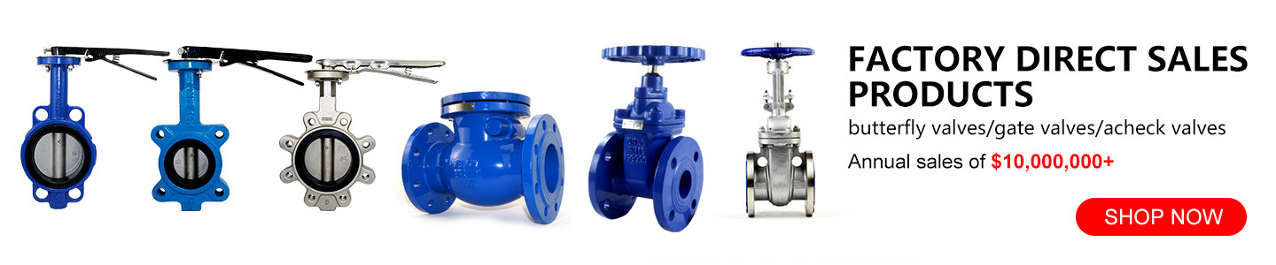 TIANJIN TANGFA WATTS VALVE CO., LTD.