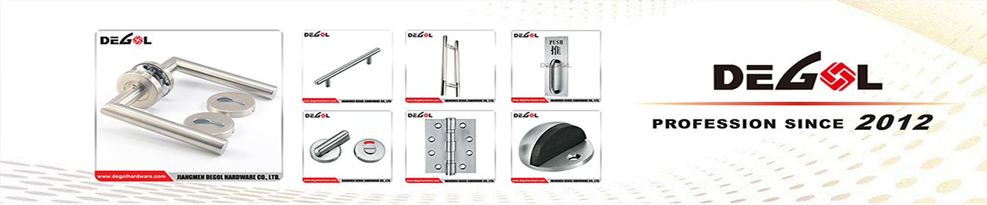Degol Hardware Co., Ltd.