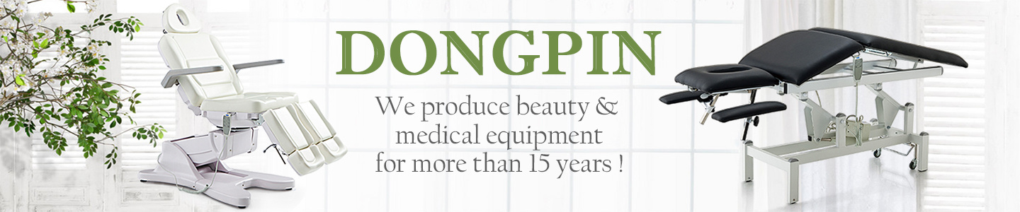 Dongpin Beauty & Medical Co., Ltd.