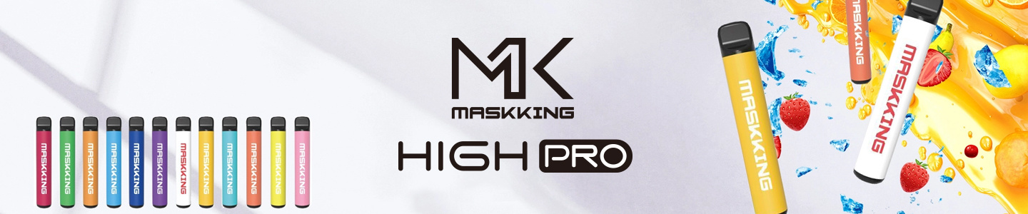 Maskking (Shenzhen) Technology Co., Ltd.