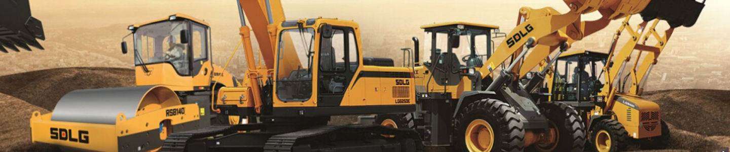 Shandong Weiyang Construction Machinery Co., Ltd.