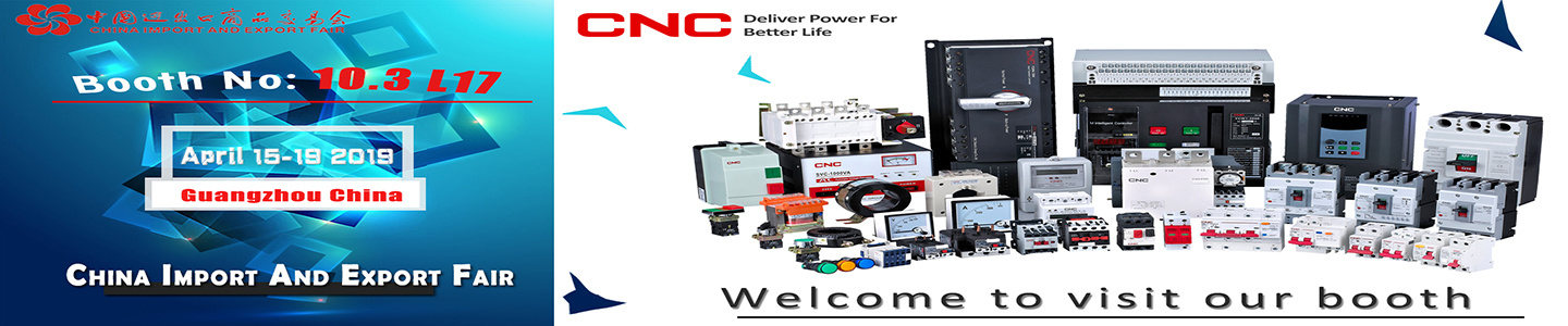 CNC Electric Group Co., Ltd.