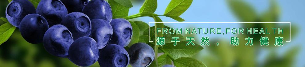Dongguan Meiherb Biotech Co., Ltd.