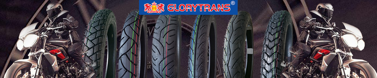 QINGDAO SUPERTRANS INDUSTRY CO., LIMITED