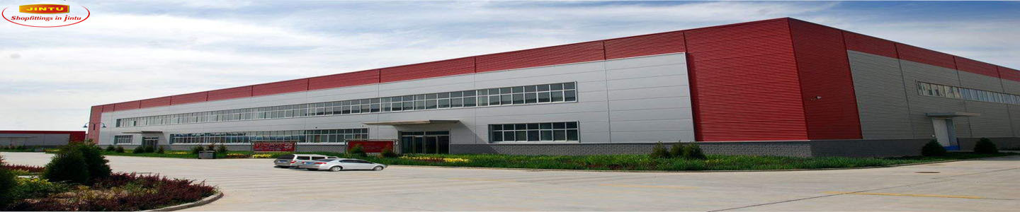 Suzhou Jintu Metal Working Co., Limited