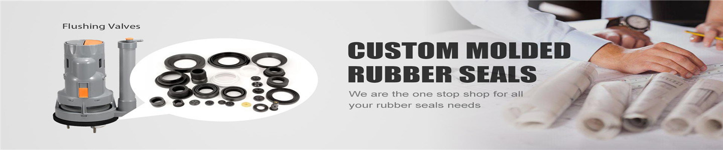Zhongshan Melon Rubber & Plastic Products Co., Ltd.