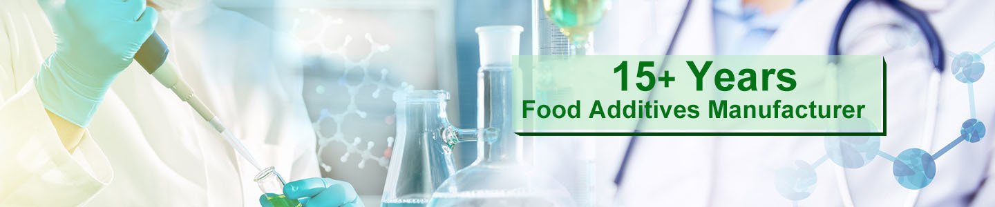 A.M FOOD CHEMICAL CO., LIMITED