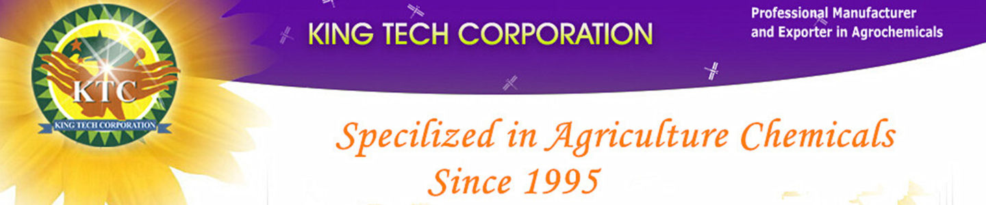 King Tech Corporation
