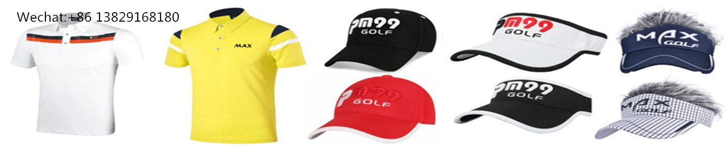 Dong Guan Max Golf Products Co., Ltd.