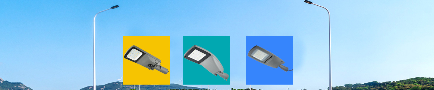Ningbo Sunle Lighting Electric Co., Ltd.