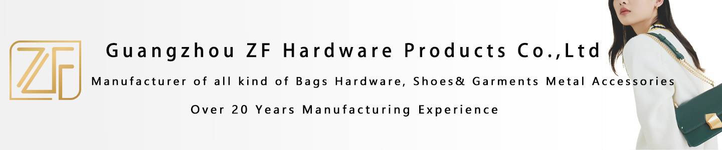 Guangzhou ZF Hardware Products Co., Ltd.
