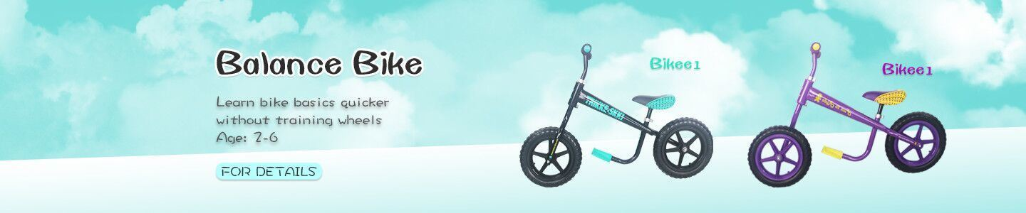GuangZhou Trikke Sports Technology Co., Ltd.