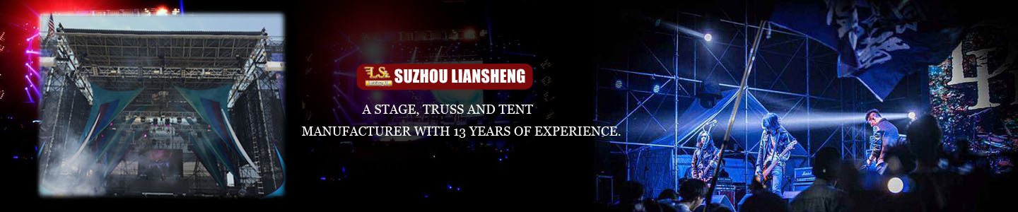 Suzhou Liansheng Aluminum Industry Co., Ltd.