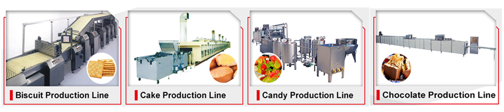 Shanghai Takno Food Machine Co., Ltd.