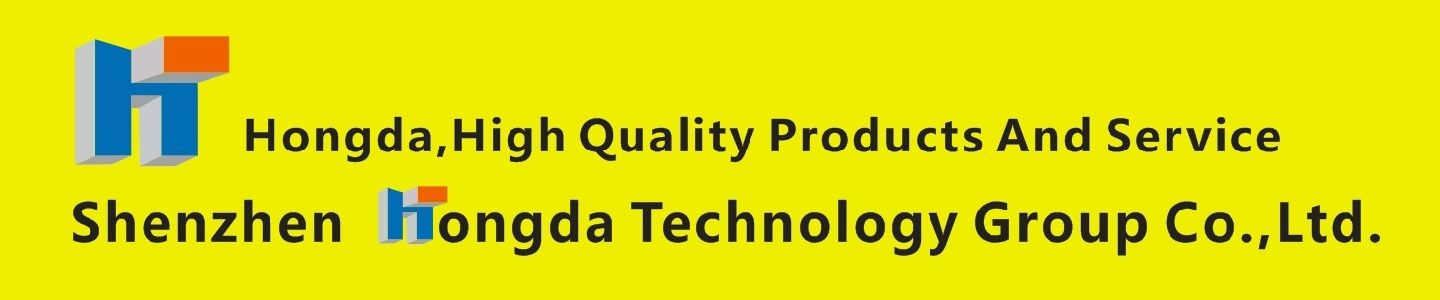 ShenZhen Hongda Technology Group Co., Ltd.
