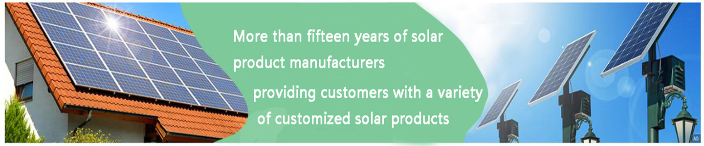 Yuhuan Solar Energy Source Co., Ltd.