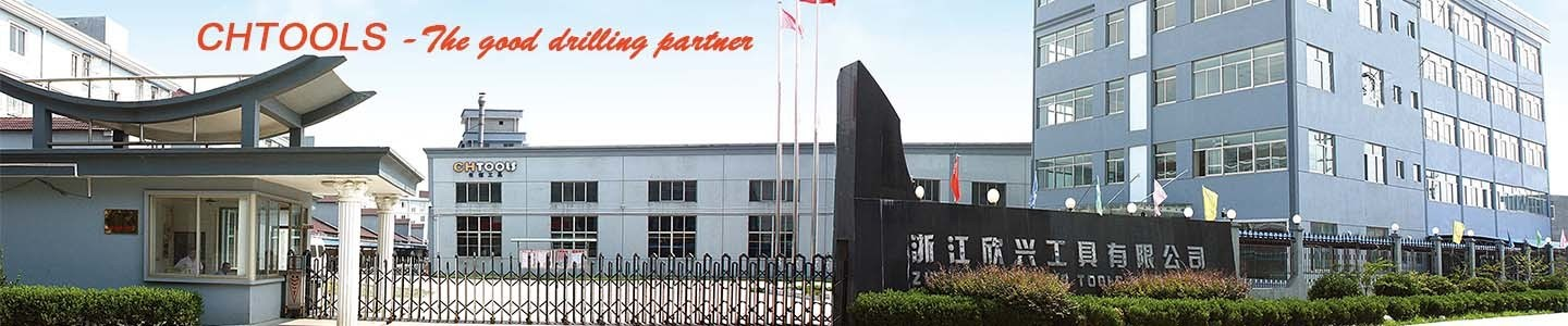 Zhejiang Xinxing Tools Co., Ltd.