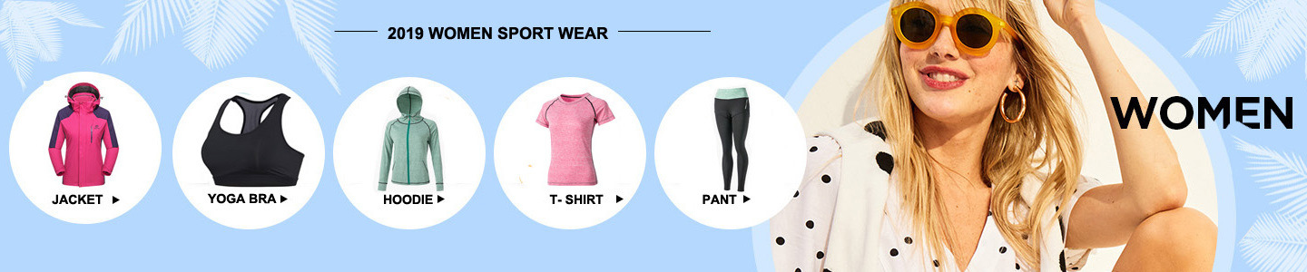 XIAMEN TOPSUN APPAREL CO., LTD.
