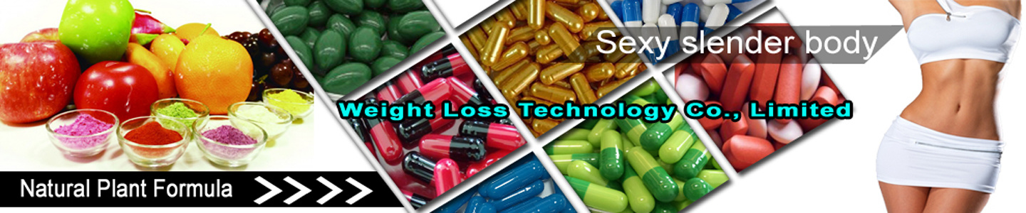 Weight Loss Technology Co., Limited