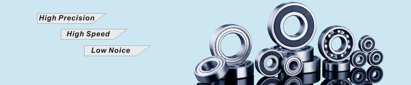 Cixi Kent Bearing Co., Ltd.