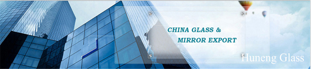 Qingdao Huneng International Trade Co., Ltd.