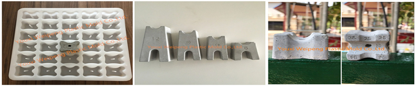 Youxi Weipeng Plastic Mold Co., Ltd.