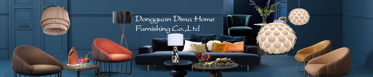 Dongguan Dima Home Furnishing Co., Ltd.