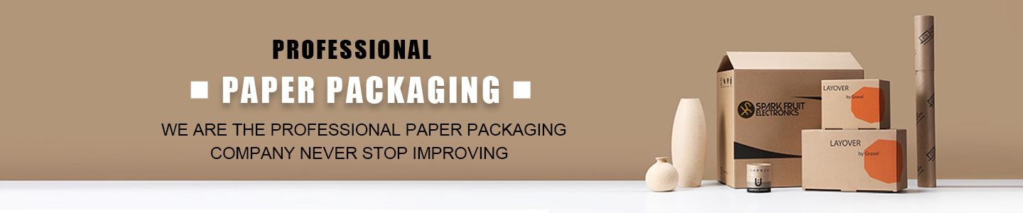Shanghai Unison Packaging Co., Ltd.