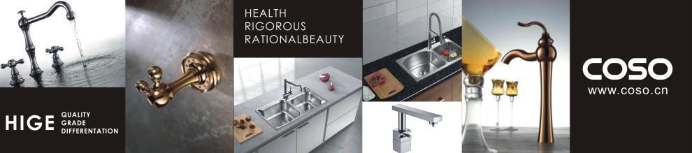 China FaucetMixerTap Manufacturer Bathroom VanityCabinet - Bathroom sink companies