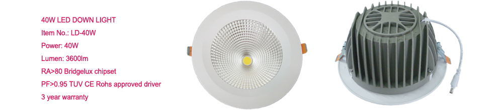 Shenzhen Jaway International Lighting Co., Ltd.
