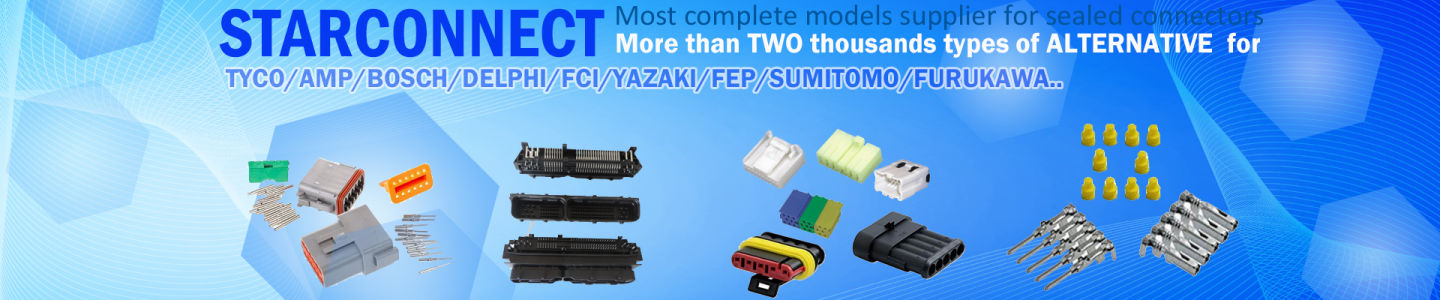 Shanghai Star Electronic Technology Co., Ltd.