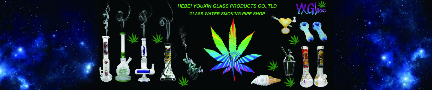 Hebei Youxin Glass Products Co., Ltd.