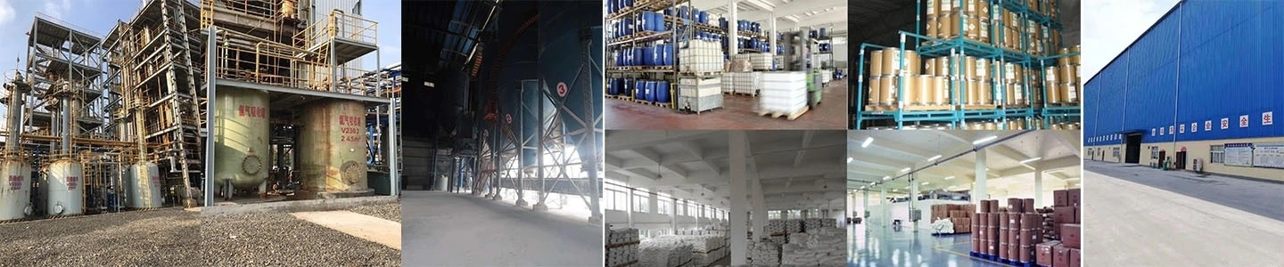 Hebei Henghe Import & Export Trading Co., Ltd.