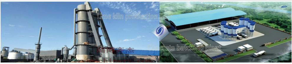 Zibo Qijie Machinery Co., Ltd.