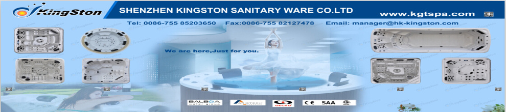 Shenzhen Kingston Sanitary Ware Co., Ltd.