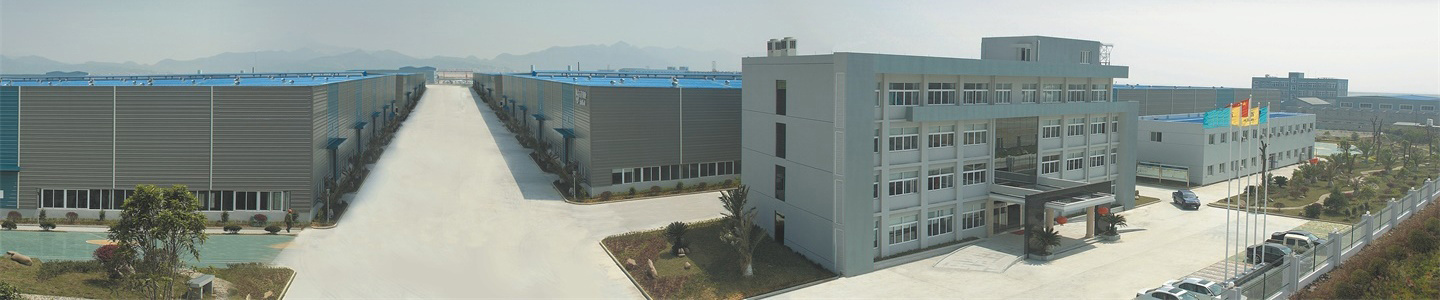 YONG STEEL CO., LTD.
