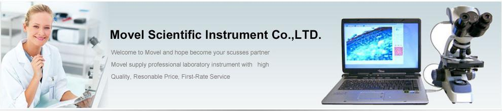 Movel Scientific Instrument Co., Ltd.