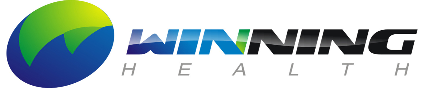Winning Health Industrial Co., Limited
