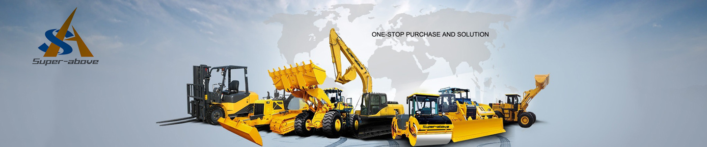 Uptra Electric & Machinery (Shanghai) Co., Ltd.