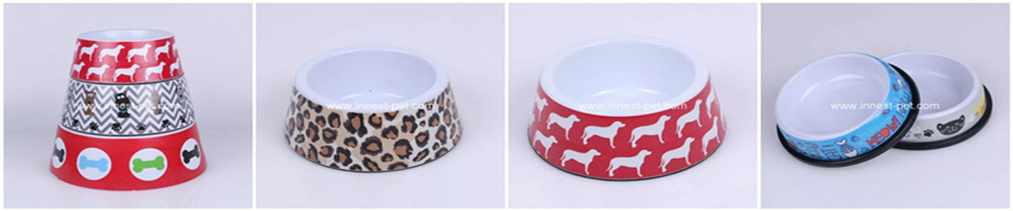Ningbo Innest Pet Products Co., Ltd.