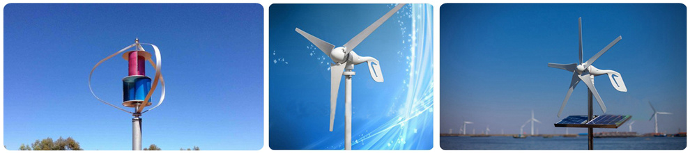 Hefei Wind Wing Energy Technology Co., Ltd.