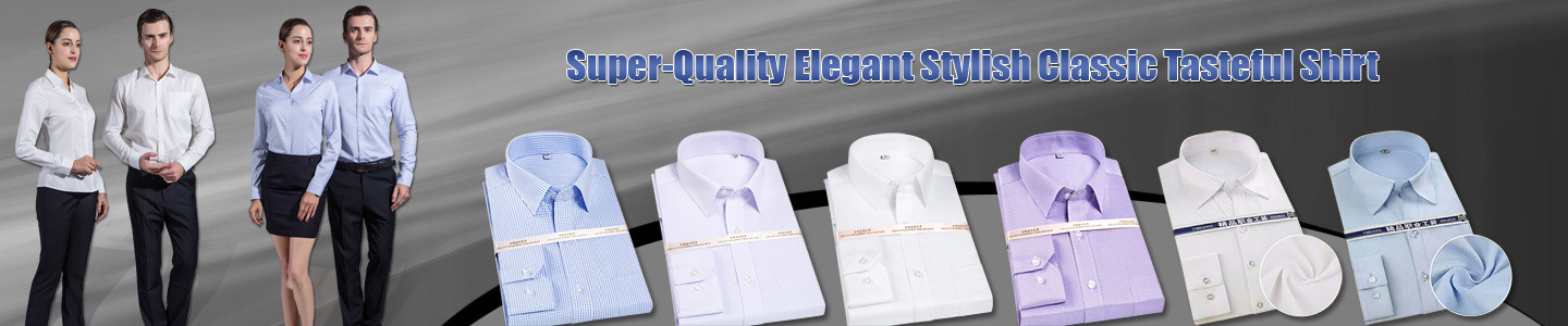 Qingdao Jiatemei Textile & Garments Co., Ltd.