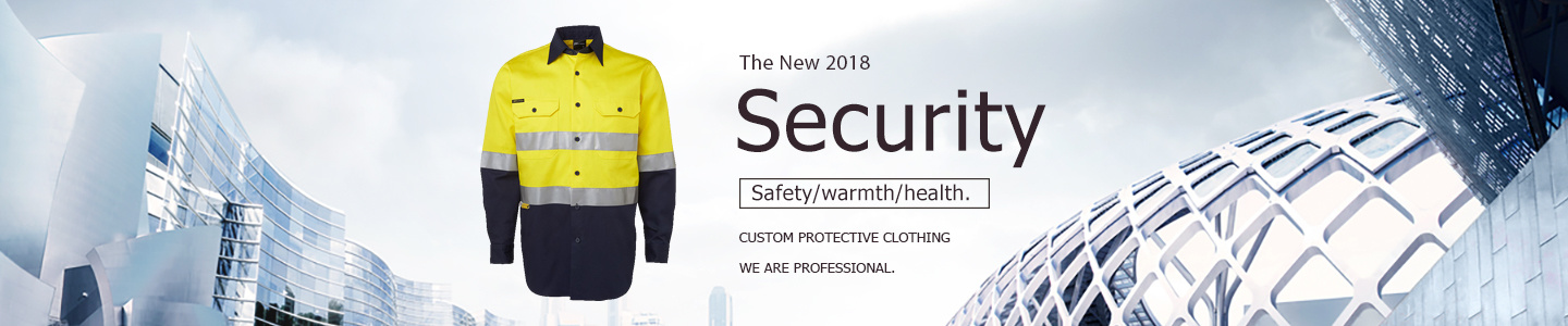 Nanchang Ketai Safety Protective Articles Co., Ltd.