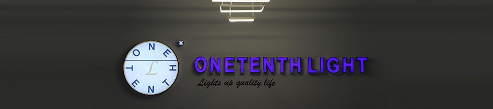 ONETENTH LIGHT CO., LTD.