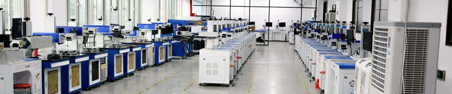 Shenzhen Dapeng Laser Technology Co., Ltd.