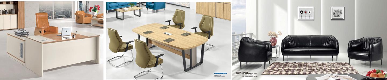 Foshan beno furniture co limited proveedor de muebles for Proveedores de muebles de oficina