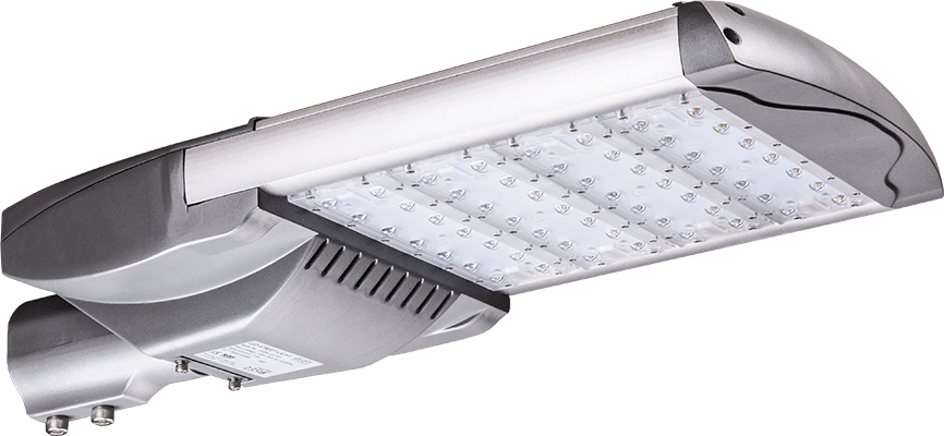 H Series LED Street Lights