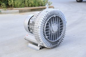 The best blower manufacturer of China