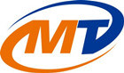 Guangzhou Mantong Electronic Technology Co., Ltd